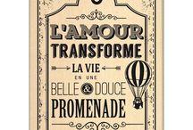 Florilèges Design Tampons