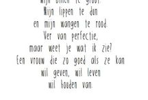 Quotes Lief Leven & Dicht erbij