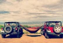 jeep love ♥