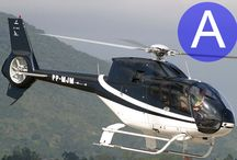 Airbus Eurocopter helicopter for sale