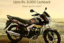Paytm / iNDIA'S LEADING ONLINE RECHARGE COMPANY