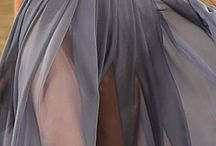 Haute Couture / by Caitlin Ng