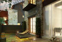Aastha Residency (Valsad),
