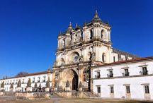 visit Portugal.