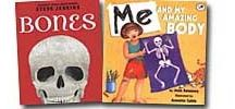 Read Alouds