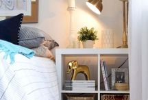 DIY Home Decor Crafts