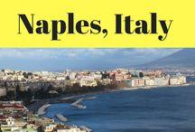 Napoli mm