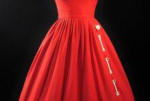 Vestidos - Dress