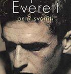 Anni Svaniti  / La seconda autobiografia di Rupert Everett: tra alti (di successo) e bassi (di perdizione), l'attore britannico non finisce mai di stupire per ironia e gusto (anche nello scrivere). http://www.sperling.it/scheda/978882005448