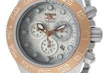 Time Bombs! / Rock bottom prices, limited time deals! http://www.worldofwatches.com/cust/weeklydeal.asp?d=0