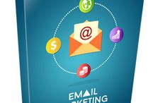 Internet Marketing Free Offers / Offers for internet marketing training digital products