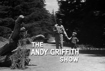 - tHe_AnDy_Griffith_ShOw - / dA_AnDy_Griffith_ShOw / by William                            ↟ Mark
