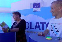 EuroLato 2014 Krynica Morska