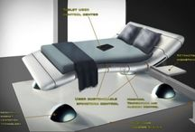 future furniture ^^