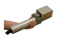 FL fiber laser / From Solaris Laser