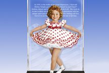 what a doll / by Teresa Beadle