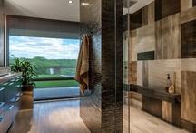 Bathroom / Bathroom / by Marco Ottonello