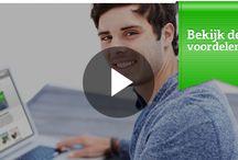 Uitleg Starteenwinkel.nl