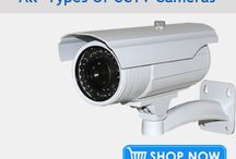Spy Gadgets in India