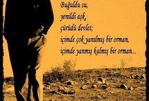 Fotoğraf-Şiir