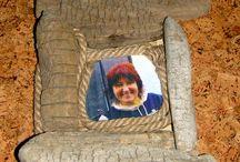 driftwood / мое хобби