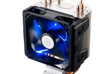 Fans and PC Cooling / Buy Fans and PC Cooling Online: Fans and PC Cooling at Low Prices in India only on Shipmychip.com. Free Shipping and Cash on Delivery Options Across India.