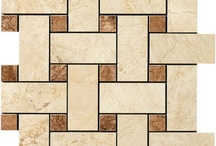 Tile and Flooring / by HomeThangs.com Store