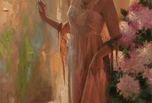 más pinturas