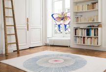 EDITO   Designer Interiors