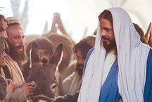 Because He Lives / Discover what's possible #BecauseHeLives http://www.mormon.org/easter