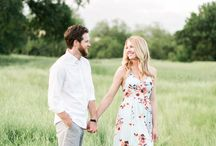Engagements 7-24