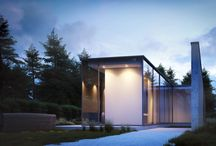 arkirender / architectural illustration