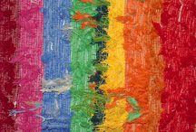 Over The Rainbow / Rainbows :)