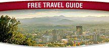 Travel: North Carolina