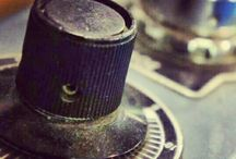 Instagram Pics / by Galco Industrial Electronics