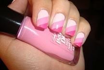 Fangers Nails