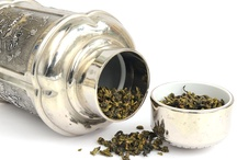 Tea Level - Gourmet Chinese Teas / With a diversity of tea flavours and textures, our Tea Level selections offer ideal recommendations for beginners as well as enthusiasts.