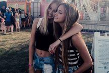 ❤ best friends ❤