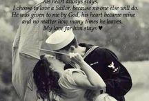 Ναυτικό