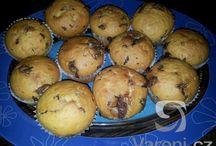 muffiny a babovky