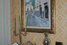 casa dolce casa / le case più  belle,  decorazione