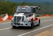 BangShift Approved Trucks