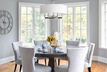 dining room insp.