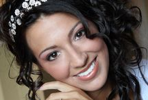 The Professional Wedding Makeup Artist Touch