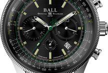 Horloges / Horloges montres pendules