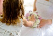 Allen's Flower Market Weddings