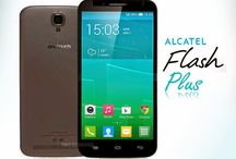 Alcatel Onetouch Flash Plus Stock Rom