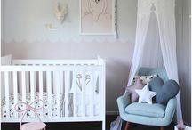 jolies chambres d'enfants