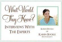 About Karen Buckle Photography / by Karen Buckle Photography - Wedding & Portrait Photographer Noosa Beach & Destinations Worldwide