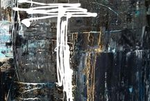 Abstract / Abstract art